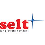 Selt_logo